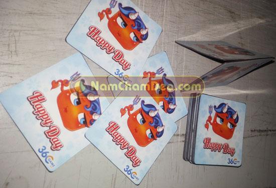namchamdeo-vinagame2