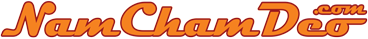 NamChamDeo.com